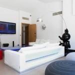 Villa Samestelle_13