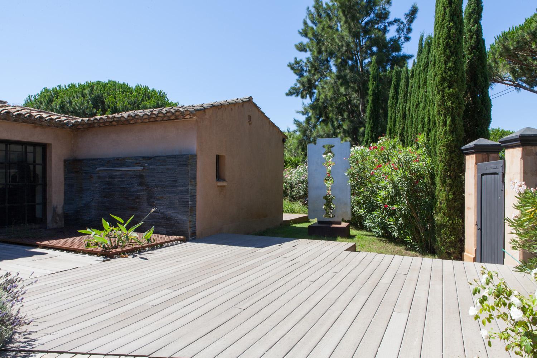 Villa Samestelle_2