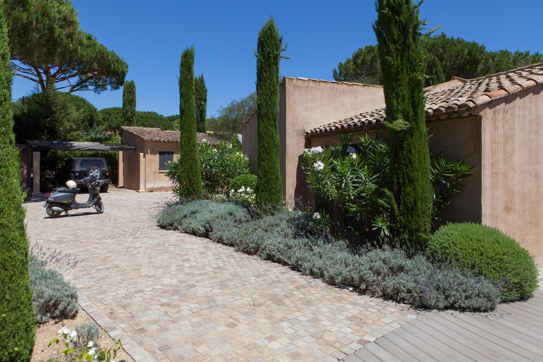 Villa Samestelle_43