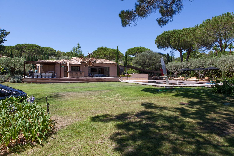 Villa Samestelle_48