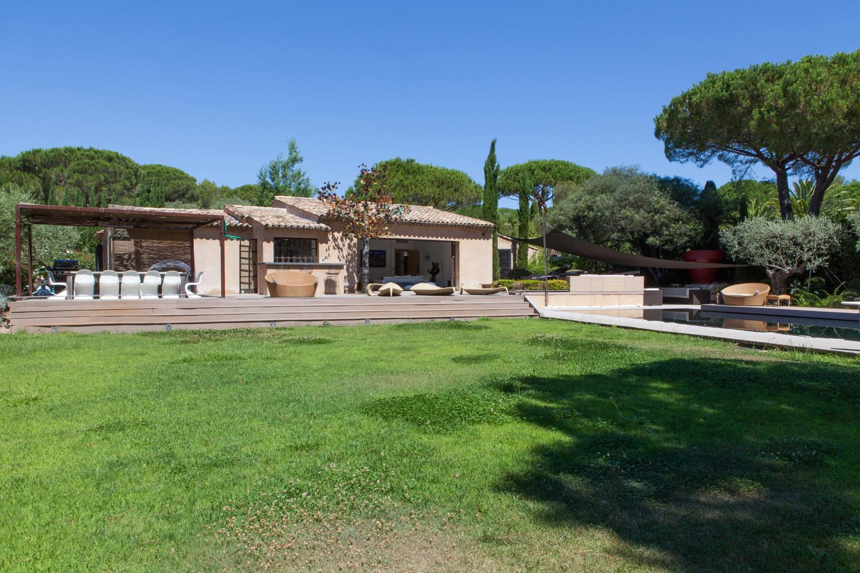 Villa Samestelle_5