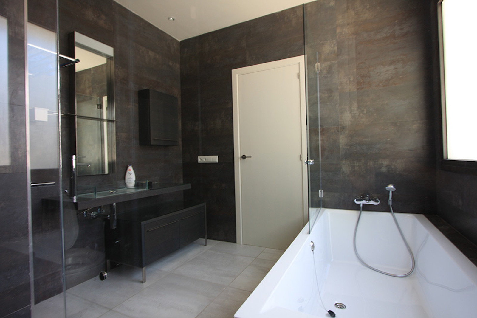 baño hab.doble entrada.2