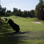 bluebay_par3golf