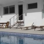 piscina 8