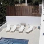 piscina 9