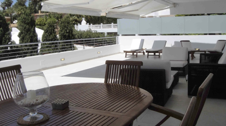 terraza 11
