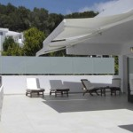 terraza 18